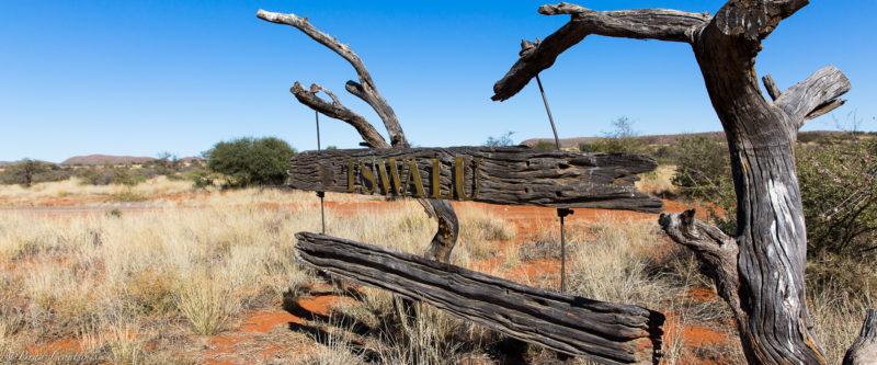 Kalahari Opulence