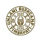 Umlani Logo