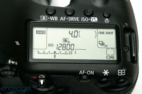 canon-eos-5d-mark-iii-review---engadget-galleries